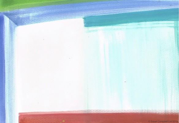 Dans colours