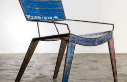 blue_chair_jpeg_0