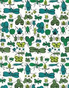 happy bug day andy warhol