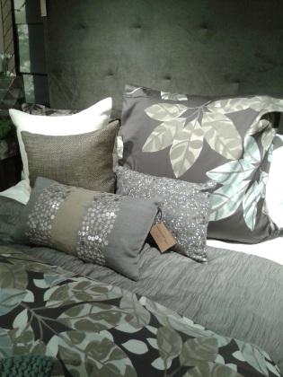 west elm bed