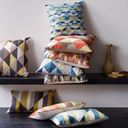 cushion west elm