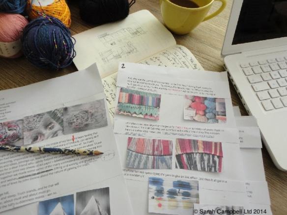 SIT blog