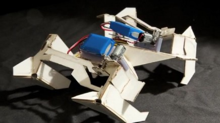 Origami-Inspired-Robot-Folds-Itself-Like-a-Transformer-640x360