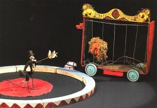 calder.circus