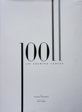 100 leading ladies