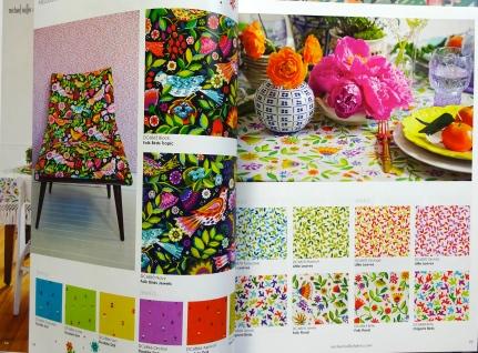 sarah campbell michael miller fabrics