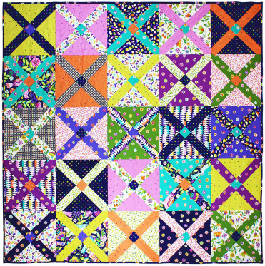 kings_cross_quilt__1