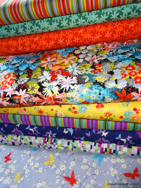 mmf fabric