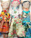New-liberty-dolls 2