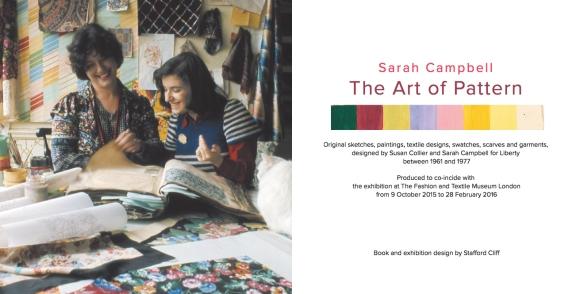 sarah and susan studio