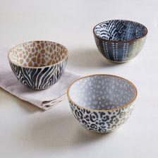 west elm bowls 2015 3