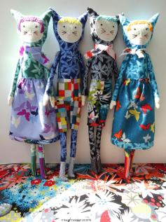 mmf dolls