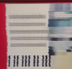 ikat in devon guild exhibition