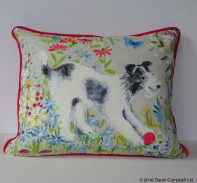 spot-the-dog-cushion
