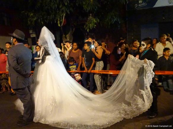 bride-mexico