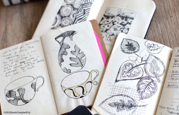 3-little-sketchbooks