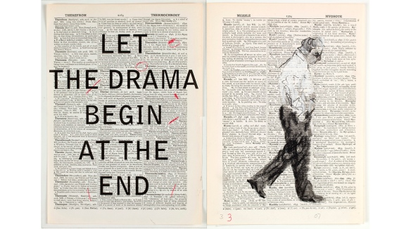 image-9-william-kentridge