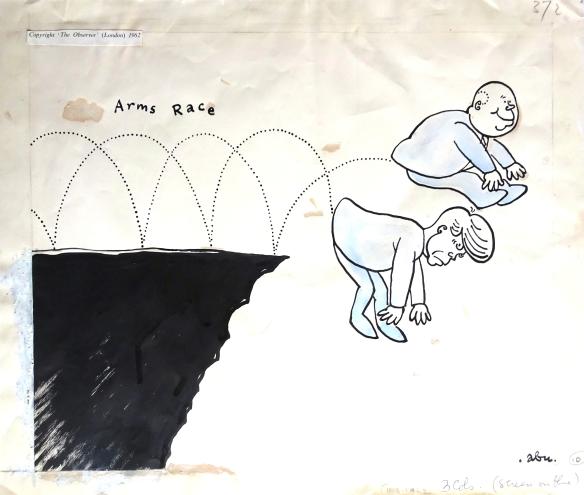 arms-race-cartoon-by-abu