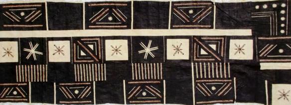 fiji-bark-cloth-pattern
