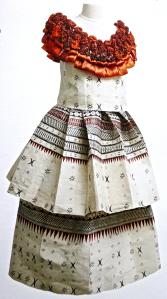 fiji-dress