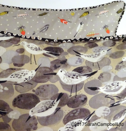 sandpipers-cushions