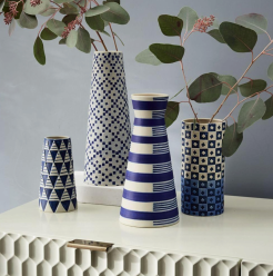 west-elem-catalogue-indigo-vases