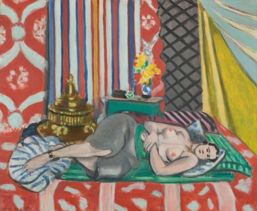 matisse_oeuvrewg_odalisque_culotte_grise_rf196367-1