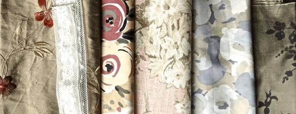 neutral-fabrics.png