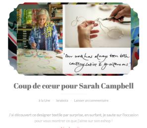 Coup de coeur blog 2.png