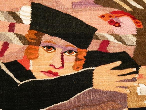 Hannah Ryggen tapestry detail.jpg