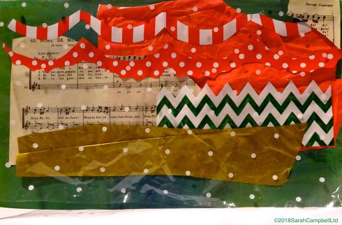 festive collage 2