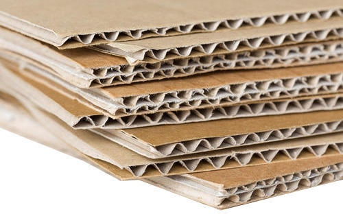 industrial-corrugated-sheet-500x500
