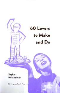 60LOVERS